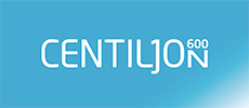 Centiljon IT-Consulting AB