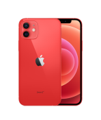 iPhone 12 mini 256GB (PRODUCT)RED