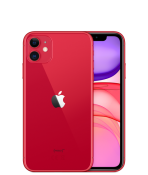 iPhone 11 64 GB (PRODUCT)RED